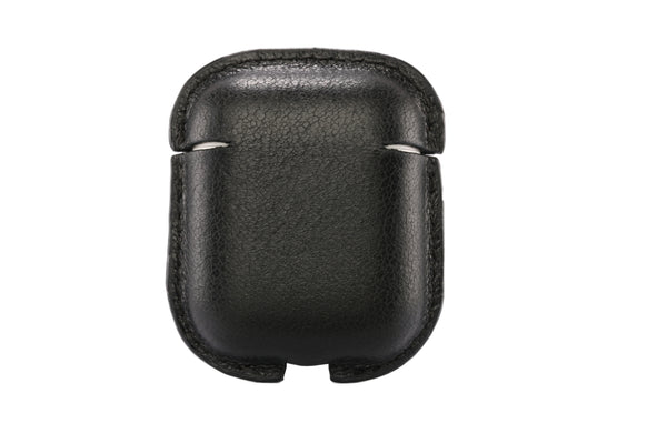 Airpods - Black