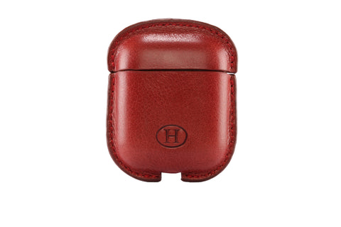 Airpods - Red