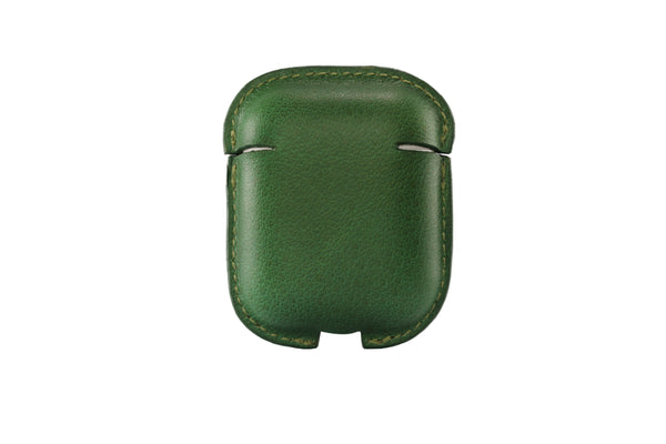 Airpods - Green