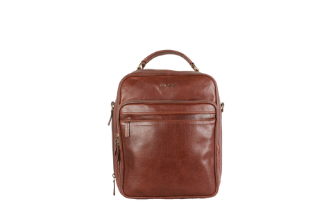 Back Pack Bordo