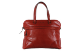 Tamaris Red Tote