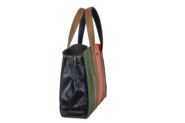 Siebrel Shoulder Bag
