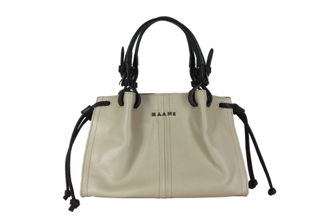 Whitney Shoulder Bag