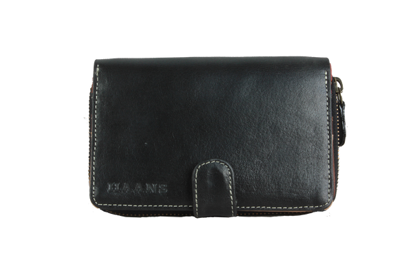 Suzie Women's Wallet