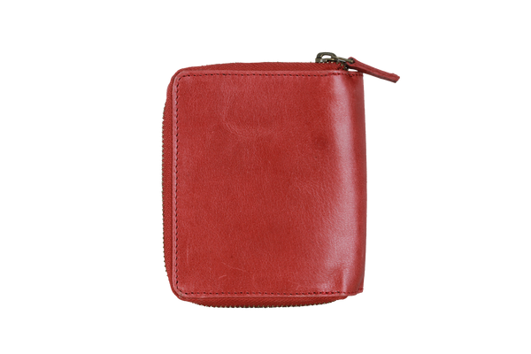 Rosie Women's Wallet