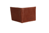 Enzo Wallet Bordo