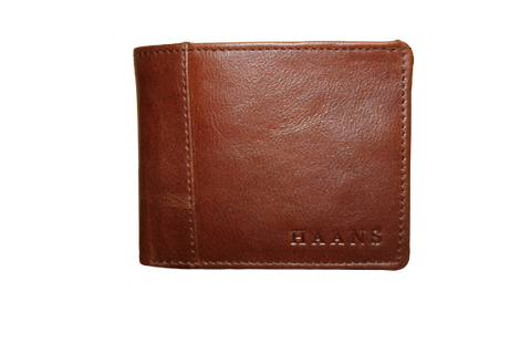 Stefan Wallet Bordo