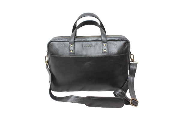 Bauer Workbag