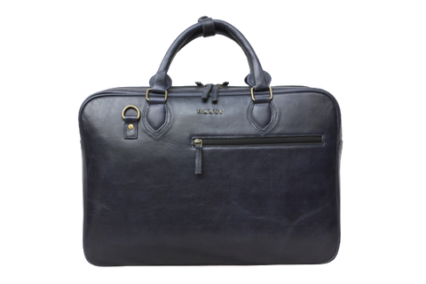 Workbag Cobalt Blue
