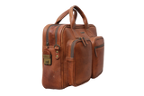 Workbag Ranger 13""