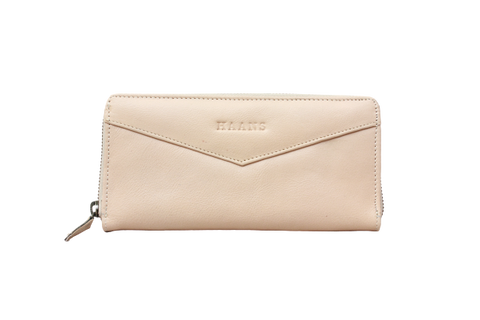 Ashley Clutch Camel