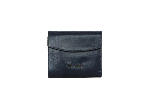 Allison clutch Black