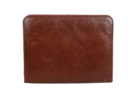 Coco Brown File holder