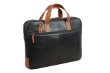 Alex Workbag