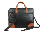 Aaron Workbag