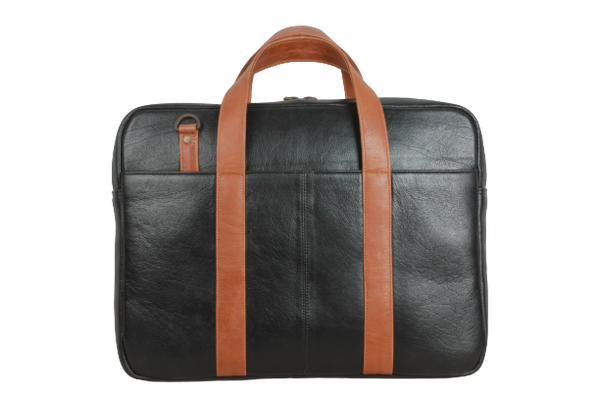 Spyker Workbag