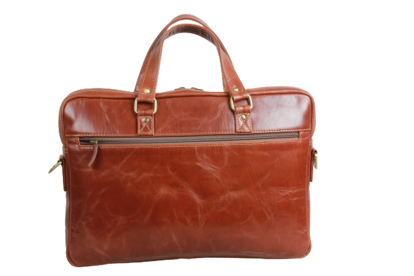 Theodere Workbag