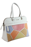 Tamaris Shoulder bag White