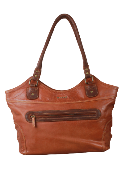 Patrice Shoulder Bag