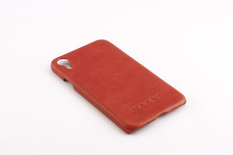 I Phone - XR - Red
