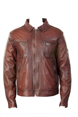 Kaiserrs Men's Jacket