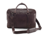 Upstate Work Bag (Brown)