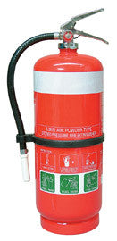 9kg ABE Fire Extinguisher