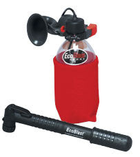 EcoBlast - Rechargable Emergency Air Horn