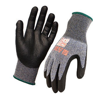 Arax GTouch - Cut Reistant Glove (Cut 5 Rating)