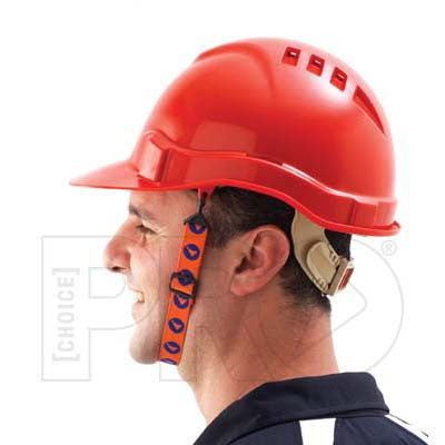 Adjustable Chin Strap