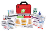 R2 - Electrical Workers Kit (R2 Low-High Risk 1-25)