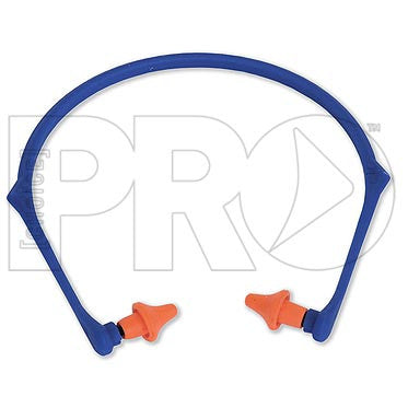 ProBand Headband Earplugs