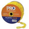 Safety Chain 8mm X 25m