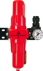 Airline Filter Regulator - 2 Man