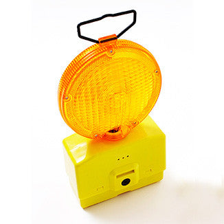 Road Safety Light