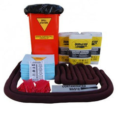 TSS240GP-270L-General-Purpose-spill-kit-300x300