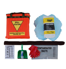 TSS32GP-32L-General-Purpose-spill-kit