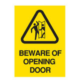 beware-of-opening-door54large