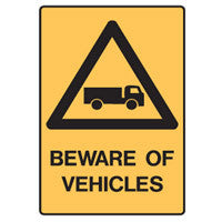 beware-of-vehicles48-large