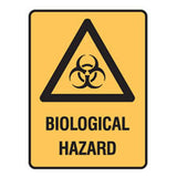 biological-hazard-large