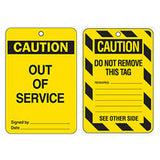 caution-out-of-service-306-large
