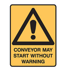 conveyor-may-start-without-warning-large