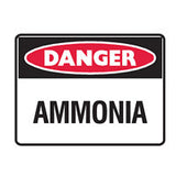 danger-ammonia-26large