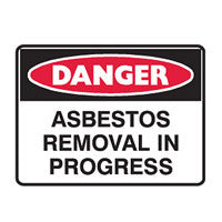 danger-asbestos-removal-in-progress26large