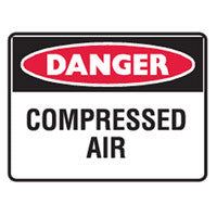 danger-compressed-air-68-large