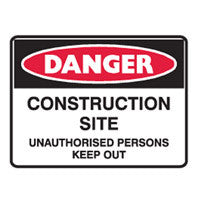 danger-construction-site-unauthorised-persons-keep-out-36large