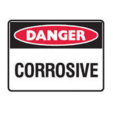 danger-corrosive-26large