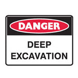danger-deep-excavation-large