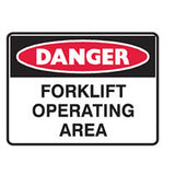 danger-forklift-operating-area-large