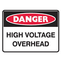 danger-high-voltage-overhead-25large